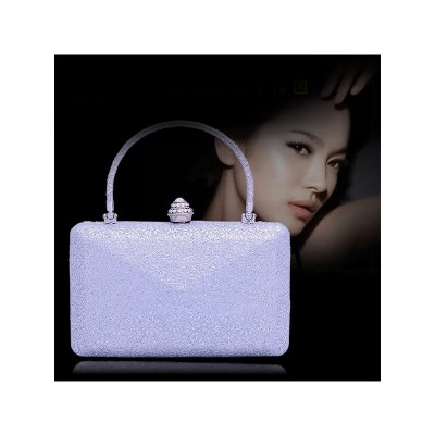 Fashion Rhinestone Princess Party/Evening Bags